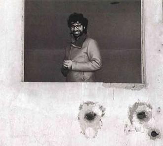 Omar Hilal